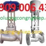KFM valve 1