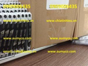 bộ chia tín hiệu 4-20mA cho air liquid
