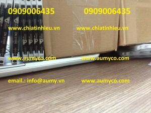 bộ chia tín hiệu 4-20mA DN21000 air liquid