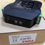 Bộ chuyển đổi tín hiệu ECCC của ENDA