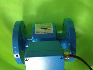 Đồng hồ đo lưu lượng MECON