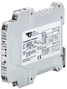Bộ chuyển đổi tín hiệu DN2400AG thiết bị chuyên dùng chuyển đổi tín hiệu 4-20mA