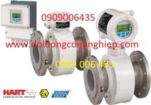 Đồng hồ nước thải ABB thương hiệu được sử dụng ở rất nhiều nơi trên thế giới, liên hệ mua hàng 0909006435