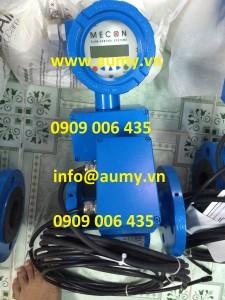 Đồng hồ nước thải Mecon thương hiệu đến từ Đức. nhiều kích thước đường ống với giá thành rất cạnh tranh.