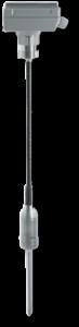 báo mức cao mức thấp VF15C8F9I mollet