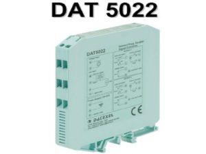Bộ chia tín hiệu DAT 5022